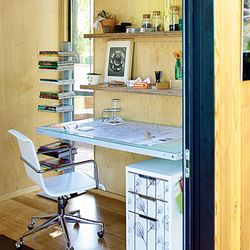Modern-cottage-office-1009-l